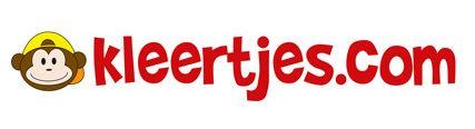 kleertjes.com-logo