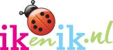 logo_ikenik2