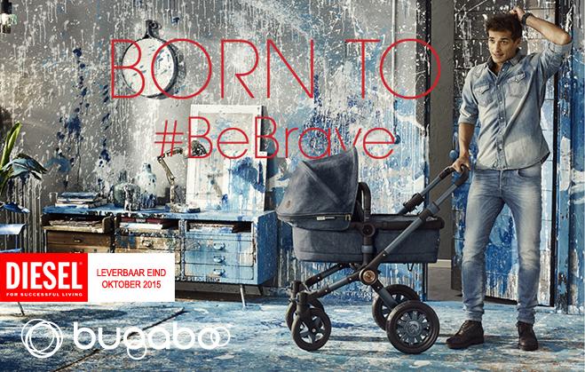 BabyenTiener.nl. Dé online babywinkel