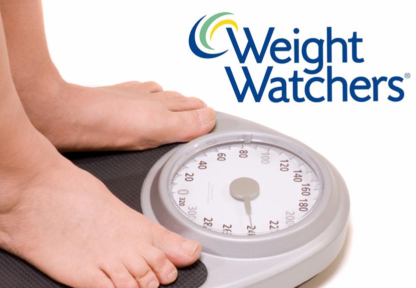 Weight Watchers; gezond afvallen na je zwangerschap.